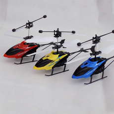 Mini, Toy, Remote, remotecontrolhelicopter