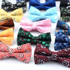 bowknot, classictuxedobowtie, Men, Shirt