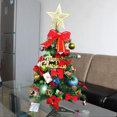 party, led, Christmas, Festival