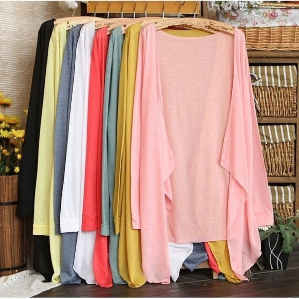 blouse, knittedblouse, cardigan, Sleeve