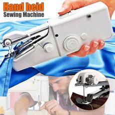 sewingtool, Sewing, quickstitch, Home & Living