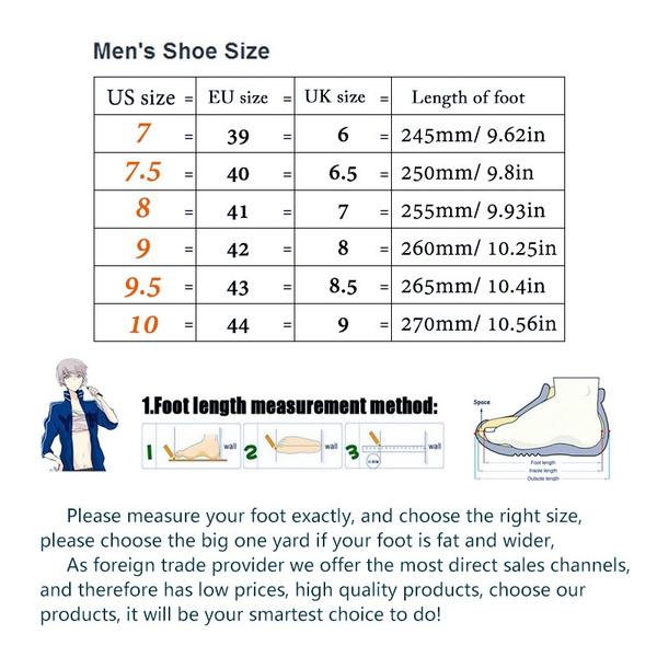 New fashion leisure sports shoes