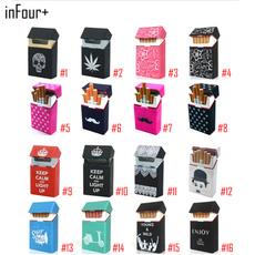 Box, case, Cases & Covers, Moda
