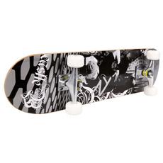 Outdoor, completeskateboard, Gifts, Skateboard
