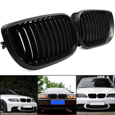 Grill, cartruckpart, Cars, Parts & Accessories