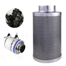 Home & Kitchen, waterfiltercleaner, Charcoal, waterfilter