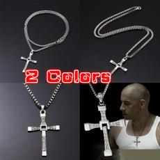 Moda, Joyería, Chain, women necklace