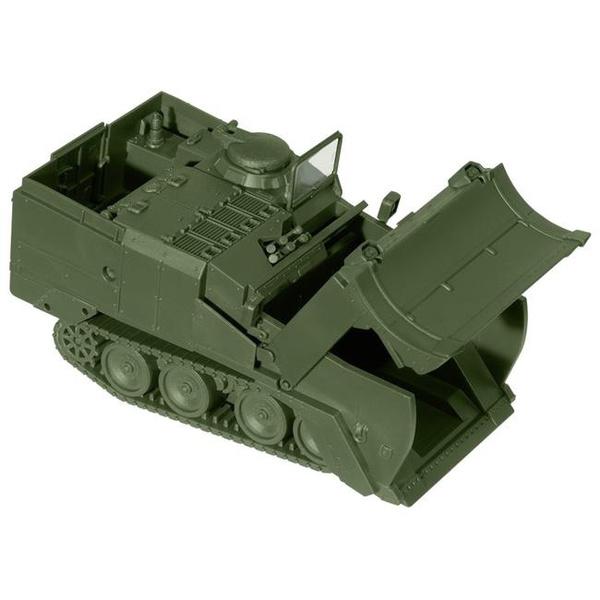 Roco ROC05077 Minitank Kit - M9 ACE of the US Army