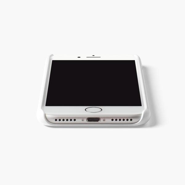 Wish Greys Anatomy Case For Iphone 4 5 6 7 Plus Se Greys