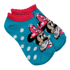 kids clothes, socksforgirl, Girls' Accessories, Socks