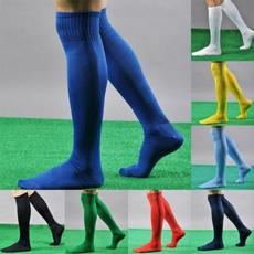 baseballsock, Fashion, overkneesock, men women
