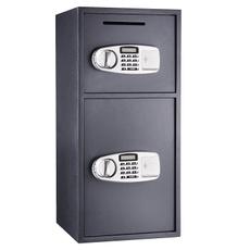 Box, Door, Jewelry, Office