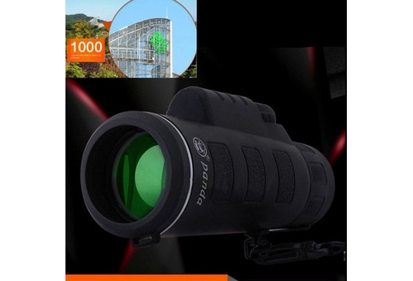 Wish super high power portable hd optics bak night vision