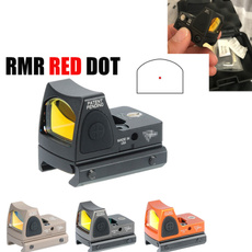 holographicsight, led, rmrsight, reddotsight