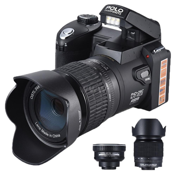 camera thermique pas cher camra de recul beeper rwp with. Black Bedroom Furniture Sets. Home Design Ideas