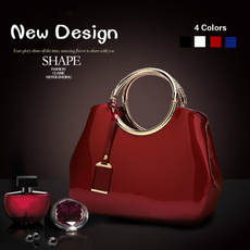 cute, Fashion, Party Evening Bag, purses