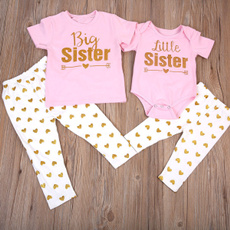 bigsister, babygirlsoutfit, pants, Outfits