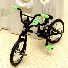 Mini, fingerbicycletoy, Toy, Bicycle