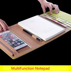 looseleaf, leaf, bussinessnotebook, journaldiary