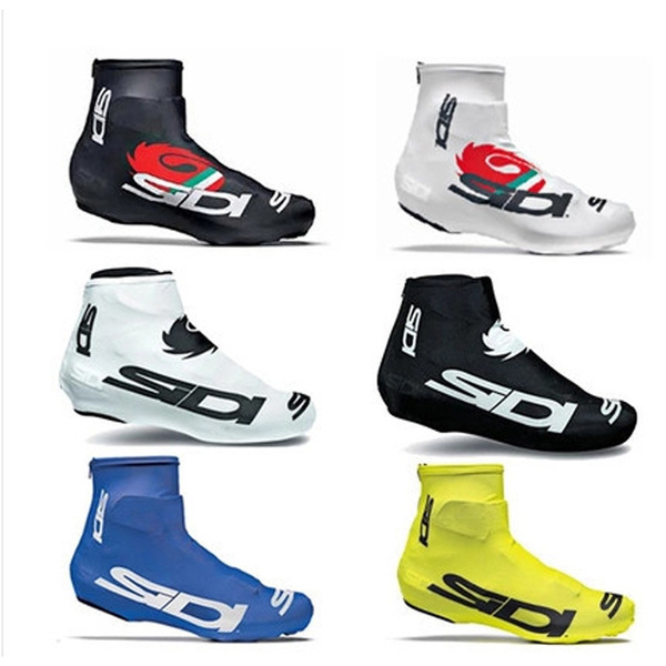 shoescover, Bicycle, Sports & Outdoors, unisex