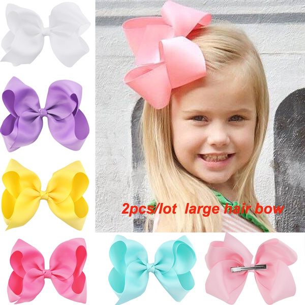 cute, handmadehairbow, Gifts, largehairbow