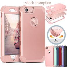 shock absorbing phone case