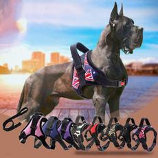 Vest, Pets, cheststrap, dogharnessvest
