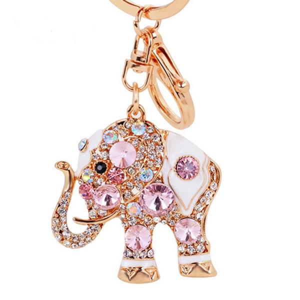 cute, Key Chain, Jewelry, Colorful
