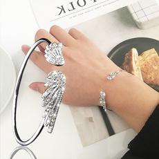 Silver Jewelry, DIAMOND, Jewelry, Gifts