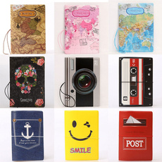case, worldmap, Vintage, Travel