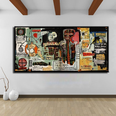artwallpictruefashion, Fashion, art, Graffiti