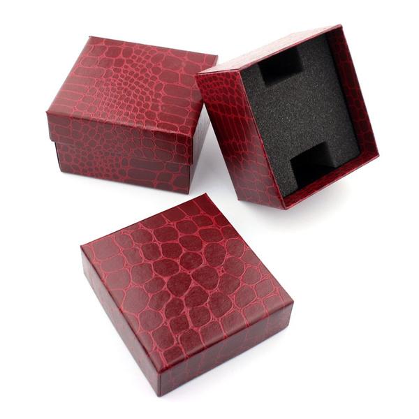 Box, Storage Box, Fashion, Jewelry
