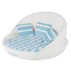 floatingsofaswimmingpoollakewaterlargebig, solstice, Inflatable, Pump
