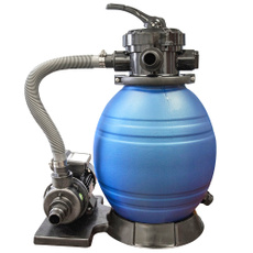 poolfilter, intex71225, filterpump, watercleaningkitchlorinefiltration