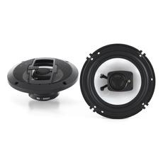 boss65inchspeakersr63, boss65inchspeaker, 300watts3wayspeaker, coaxialstereospeaker