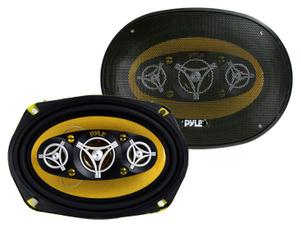pyle, Speakers, vehicleelectronic, carmotorcycleelectronic