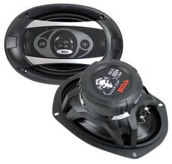 Car Audio, Speakers, vehicleelectronic, carmotorcycleelectronic