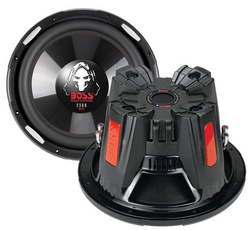 12subwoofer, vehicleelectronic, carmotorcycleelectronic, Cars