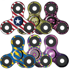 spinner, Fashion Accessories, Toy, Gifts