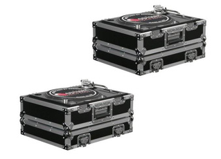case, Musical Instruments, Equipment, djkaraoke