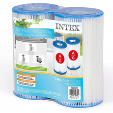 poolcartridgefilter, acpoolfiltercartridge, swimmingpoolfilter, easysetpoolreplacementpart