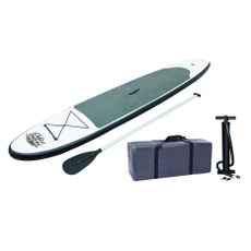 Inflatable, paddlesfloatpumpfishinglakestanding, inflatablepaddleboard, Stand