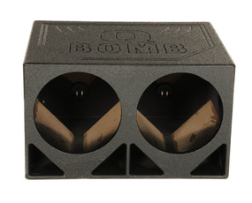 Box, Triangles, carmotorcycleelectronic, Cars