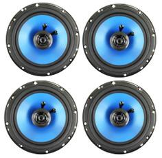 Blues, Speakers, vehicleelectronic, carmotorcycleelectronic