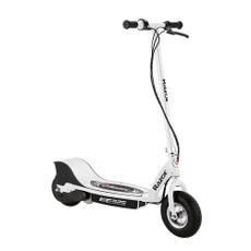 2twowheelscooterforadultsteen, Electric, 2twowheelstandingscooter, childrensscooter