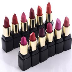velvetmattelipstick, velvet, Lipstick, Waterproof