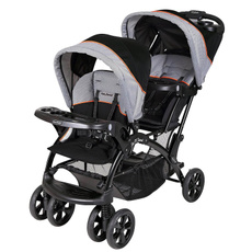 doublestroller, strollerwithstoragecompartment, bassinetforbaby, strollerpound