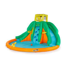 water, toddleraquaticbouncehouseplaycenter, Magic, Inflatable