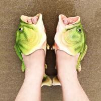 Spanish Slip On Shoes