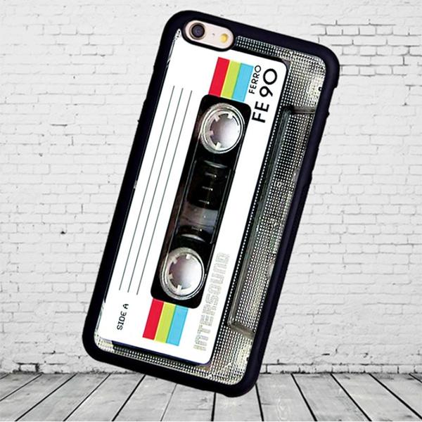 cover iphone 5s ferro